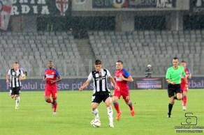 U Cluj - Steaua_2015_09_24_092