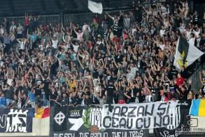 U Cluj - Steaua_2015_09_24_162