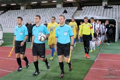 U Cluj - Olimpia SM_2015_10_06_009
