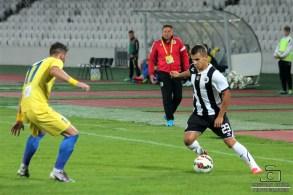 U Cluj - Olimpia SM_2015_10_06_038