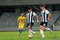 U Cluj - Olimpia SM_2015_10_06_094
