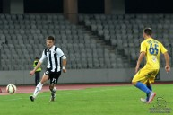 U Cluj - Olimpia SM_2015_10_06_098