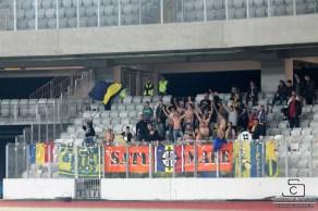 U Cluj - Olimpia SM_2015_10_06_109
