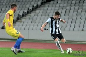 U Cluj - Olimpia SM_2015_10_06_158