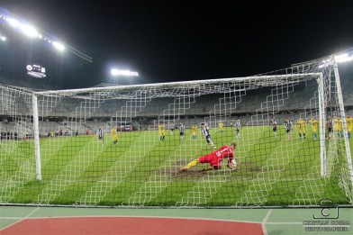 U Cluj - Olimpia SM_2015_10_06_171