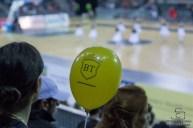 U BT - Steaua_2016_01_16_064