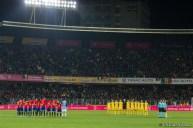 In the memory of Johan Cruyff