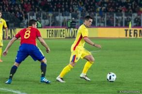 Romania - Spania_2016_03_27_314