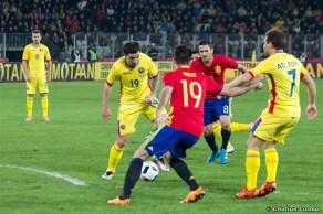 Romania - Spania_2016_03_27_315