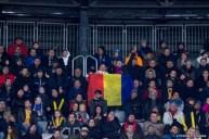 Romania - Spania_2016_03_27_339