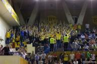 UBT_Sibiu_016