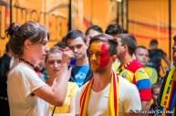 Romania - Muntenegru_2016_09_04_015
