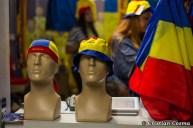 Romania - Muntenegru_2016_09_04_024
