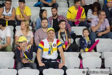 Romania - Muntenegru_2016_09_04_030