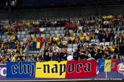 Romania - Muntenegru_2016_09_04_032