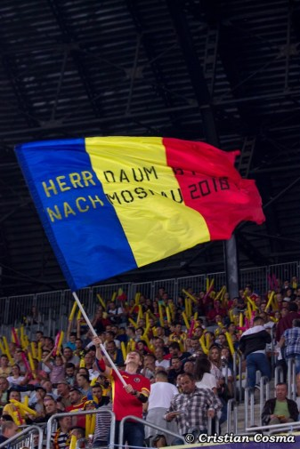 Romania - Muntenegru_2016_09_04_041