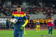 Romania - Muntenegru_2016_09_04_055