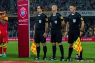 Romania - Muntenegru_2016_09_04_122
