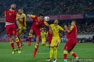 Romania - Muntenegru_2016_09_04_251