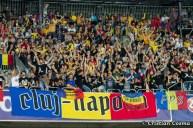Romania - Muntenegru_2016_09_04_265