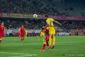 Romania - Muntenegru_2016_09_04_272