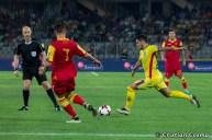 Romania - Muntenegru_2016_09_04_310