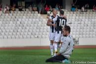 Gol U Cluj