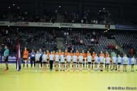 ungaria-olanda-7