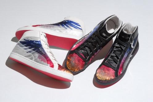 puma-alexander-mcQueen-eagle-printed-sneakers