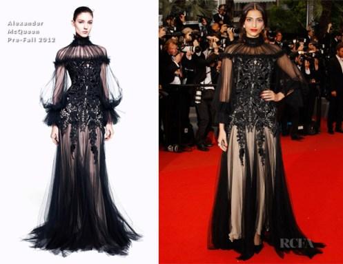 Sonam-Kapoor-In-Alexander-McQueen-'Therese-Desqueyroux'-Cannes-Film-Festival-Premiere-Closing-Ceremony