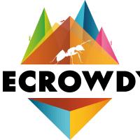Finanzia i tuoi Progetti Artistici con BeCrowdy