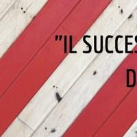 Avere successo ottimizzando tempo e risorse