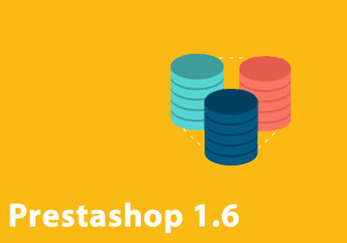 Optimizar la base de datos de Prestashop 1.6