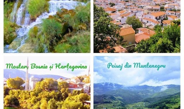 Bilantul anului 2017: Un an de Cristian Cezar Travels