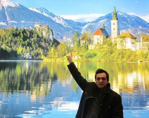 Impresii după prima participare la Târgul de Turism al României
