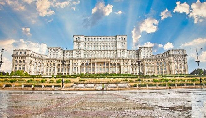 Curiozitati turistice (6): 100 de obiective turistice pentru 100 de capitale