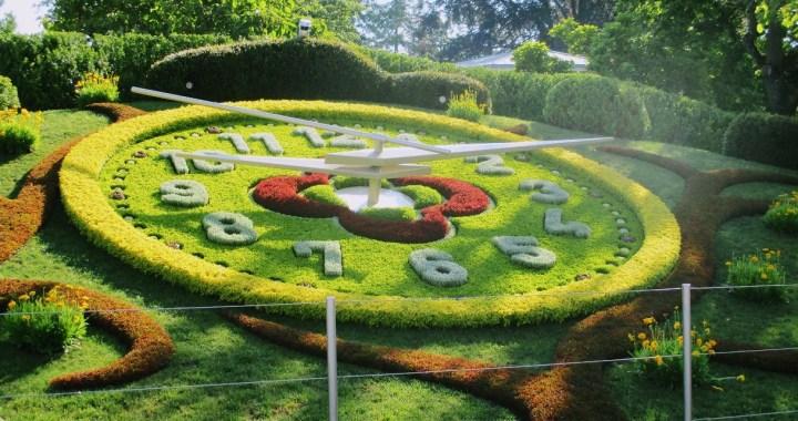 Miraculoasa Elvetie (11): Geneva, o destinatie plina de creativitate