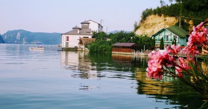 Recenzie: Pensiunea Danubia (Eselnita), locul perfect pentru o vacanta la Clisura Dunarii (10 motive sa o alegi)!