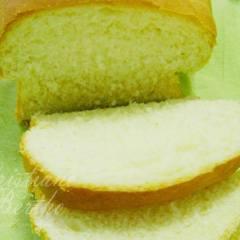 Pão da Mamãe