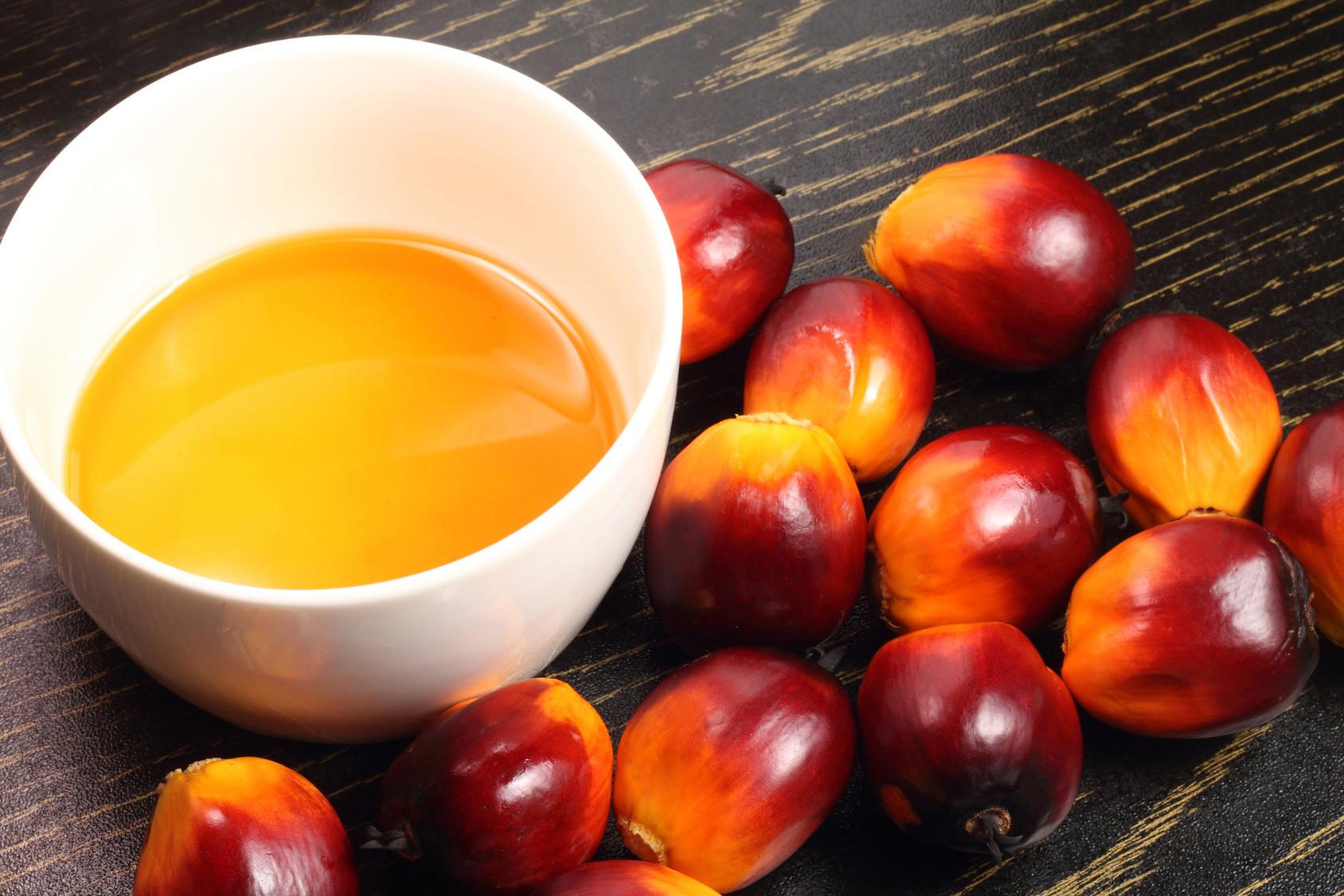 """Cosa c'è dietro la """"crociata"""" contro l'olio di palma"""