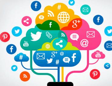10 Erros Comuns no Marketing Digital