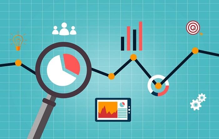 Pilares do Marketing Digital de Sucesso