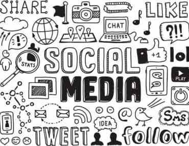marketing-de-midia-social-erros-640x485