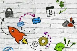 social-media-automation-jpg-386x300