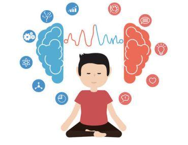 Mindfulness Pode Melhorar Nosso Desempenho no Trabalho