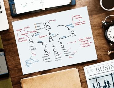 Marketing de Conteúdo Como uma Estratégia de SEO