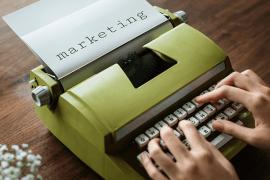 5 Dicas da Psicologia para o Marketing de Conteúdo