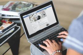 5 Tendências de Marketing Digital para 2019