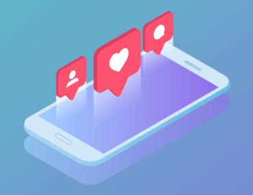 4 Dicas para Melhorar sua Estratégia no Instagram