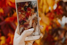 5 Aplicativos para Criar Instagram Stories